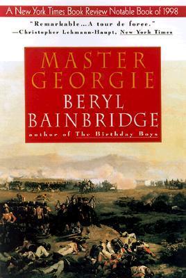 A Quiet Life Beryl Bainbridge