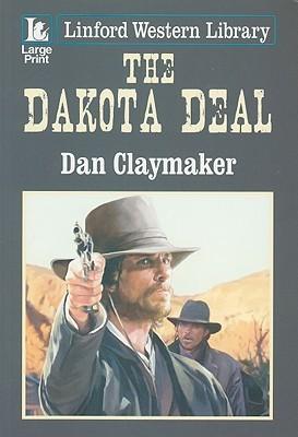 Gun Loose  by  Dan Claymaker