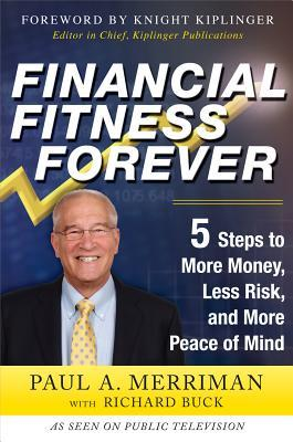 One Portfolio for Life: The Six Simple Choices That Shape Your Financial Future  by  Paul A. Merriman