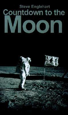 Countdown to the Moon Steve Englehart