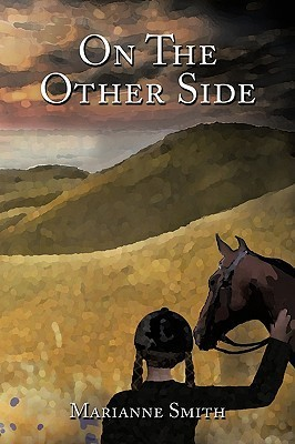 On the Other Side Marianne Smith