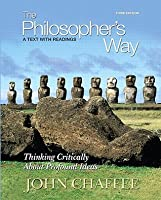Philosophrs Way& ABC News Videos for Intro  by  John Chaffee