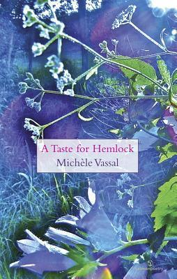 A Taste for Hemlock Michele Vassal