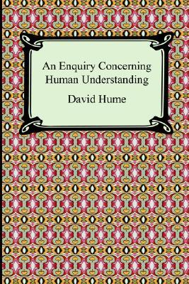 The Essence of David Hume on Moral Philosophy David Hume