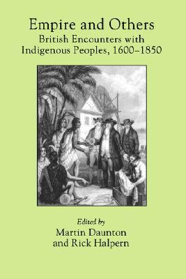 Progress And Poverty: An Economic And Social History Of Britain, 1700 1850  by  Martin Daunton