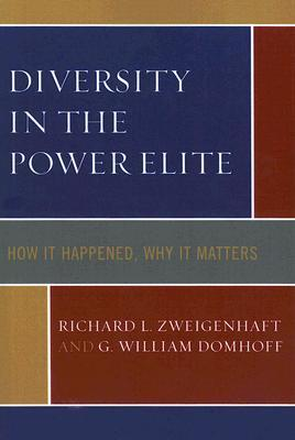 New Ceos: Women, African American, Latino, and Asian American Leaders of Fortune 500 Companies Richard L. Zweigenhaft