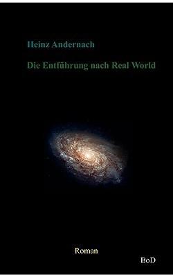 Die Entfhrung Nach Real World Heinz Andernach