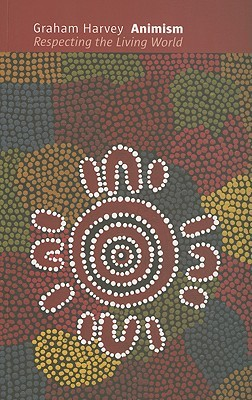 Indigenous Religions: A Companion  by  Graham Harvey