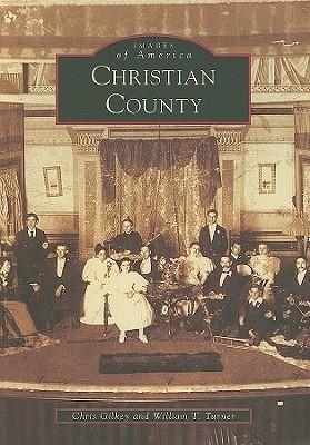 Christian County  by  Chris Gilkey