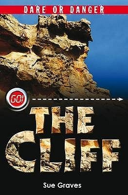 The Cliff  by  Sue Graves