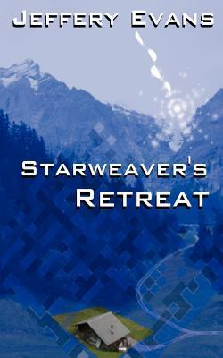 Starweavers Retreat  by  Jeffery Evans