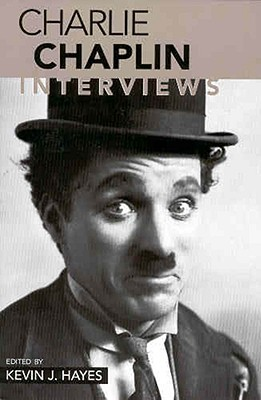 Charles Chaplin:  My Autobiography  by  Charles Chaplin