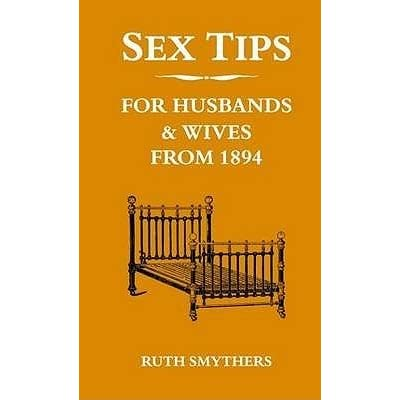 great sex advice books in McKinney