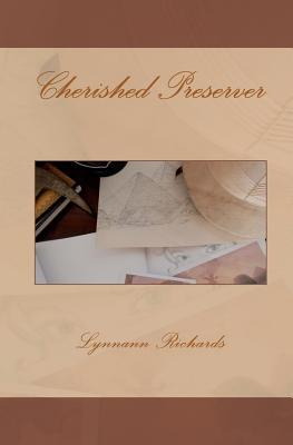 Cherished Preserver Lynnann Richards