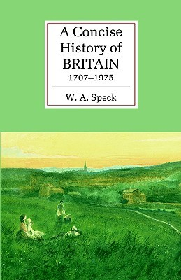 Swift  by  W.A. Speck