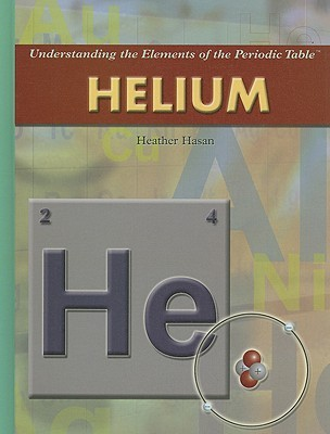 Helium Heather Hasan