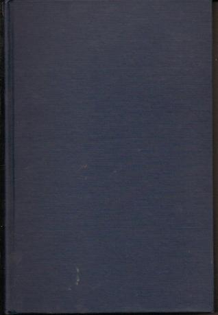The Interpersonal Theory of Psychiatry  by  Harry Stack Sullivan
