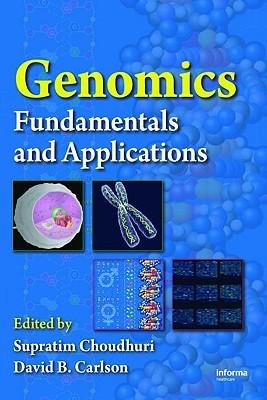 Bioinformatics for Beginners: Genes, Genomes, Molecular Evolution, Databases and Analytical Tools  by  Supratim Choudhuri