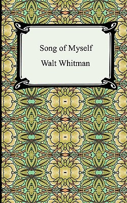 Leaves of Grass with illustrations  by  Walt Whitman