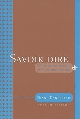 Variations stylistiques: Cours de grammaire avancée  by  Diane M. Dansereau