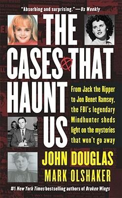 Agent spécial du FBI  by  John E. Douglas