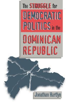 United States and Latin America in the 1990s Jonathan Hartlyn