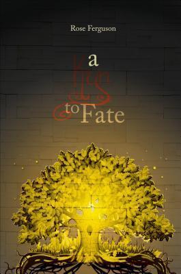 A Kyn to Fate  by  Rose Ferguson
