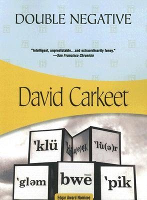 Die ganze Katastrophe  by  David Carkeet