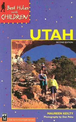Best Hikes With Children In Colorado  by  Maureen Keilty