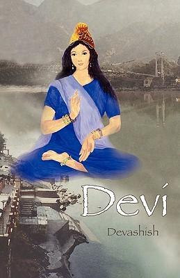 Devi  by  Devashish
