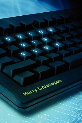 Suing Big Blue or the Story of the Lawyer Inventor Harry Greenspan
