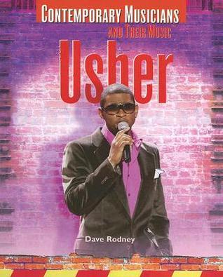 Usher  by  Dave Rodney