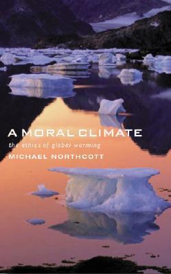 Angel Directs the Storm: Apocalyptic Religion and American Empire  by  Michael S. Northcott
