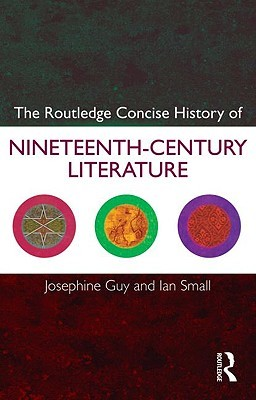 The Textual Condition of Nineteenth-Century Literature  by  Josephine Guy