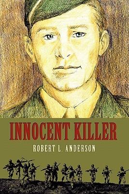 Innocent Killer  by  Robert L. Anderson