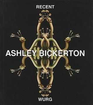 Ashley Bickerton Recent Wurg Harland Miller