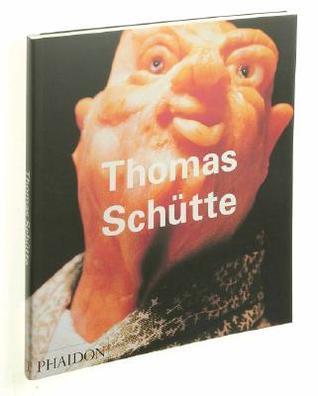 Thomas Schütte  by  Thomas Schütte