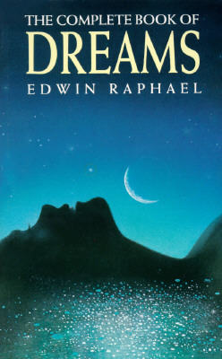 Tat Tvam Asi  by  Edwin Raphael