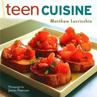 The Cooking of India Matthew Locricchio