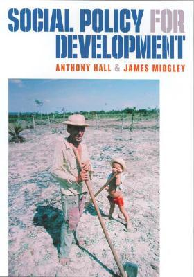 Developing Amazonia: Deforestation And Social Conflict In Brazils Carajàs Programme Anthony L. Hall