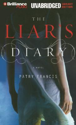Liars Diary, The  by  Patry Francis