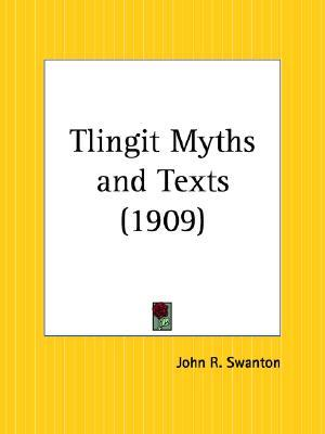 Myths And Tales Of The Southeastern Indians  by  John Reed Swanton