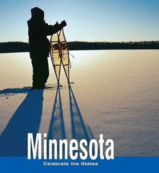 Minnesota  by  Martin Schwabacher