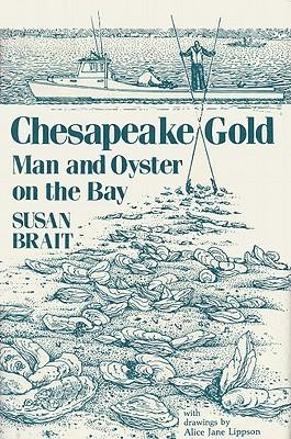 Chesapeake Gold Susan Brait