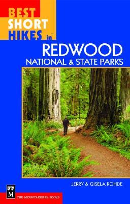 Both Sides of the Bluff History of Humboldt County Places: 1 Jerry Rohde