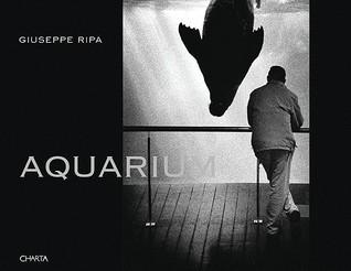 Giuseppe Ripa: Aquarium  by  Giuseppe Ripa
