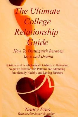 The Right Relationship Can Happen: How to Create Relationship Success Nancy Pina