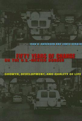Economic Policy Alternatives For The Latin American Crisis  by  Joan B. Anderson