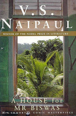 Among Believers: An Islamic Journey  by  V.S. Naipaul