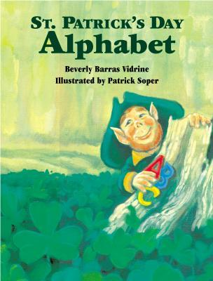 Easter Day Alphabet  by  Beverly Barras Vidrine